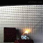 阻燃方格铝箔橡塑保温棉