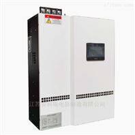 ANAPF有源电力滤波器100A