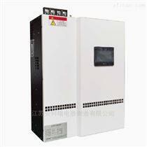 有源电力滤波器100A