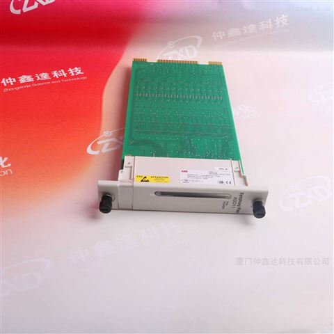 AB1503VC-BMC4