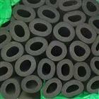 阻燃难燃B1级B2级橡塑保温管价低质优厂家