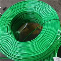 75-5煤矿用阻燃同轴电缆