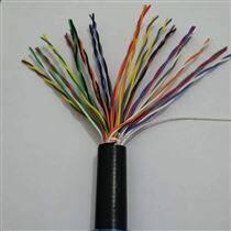 耐火电缆NH-RVVP