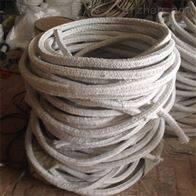 供应2mm耐火陶瓷纤维绳