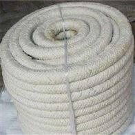 6*6陶瓷纤维盘根,绳