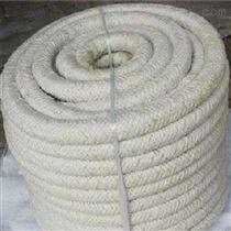 陶瓷纤维绳 供应陶纤盘根厂家
