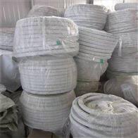 陶瓷纤维扭绳 耐火绳