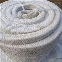 陶纤盘根 硅酸铝纤维绳厂家