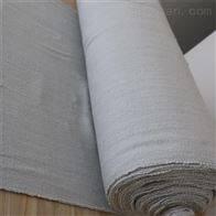 厂家直销陶瓷纤维布报价