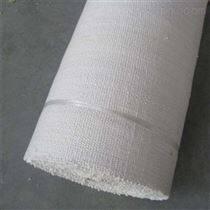 硅酸铝陶瓷纤维布厂家