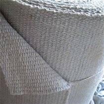 陶纤扭绳陶瓷纤维圆编绳