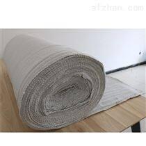 阻燃陶瓷纤维布