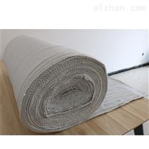供应陶瓷纤维布 隔热布高温布