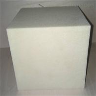 硬质聚氨酯泡沫板模型板厂家