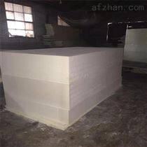 硬泡聚氨酯板保溫復合板廠家