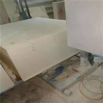 高密度聚氨酯隔冷垫块厂家