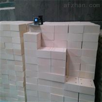 硬质泡沫高密度聚氨酯板