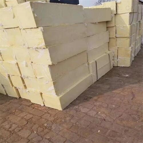 高密度聚氨酯垫块
