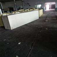 硬质聚氨酯发泡板复合板