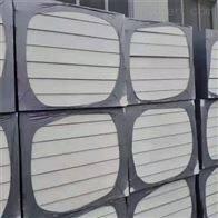 复合阻燃材料聚氨酯保温板