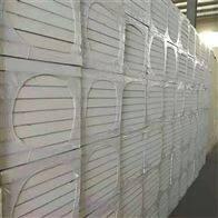 内外墙冷库用聚氨酯保温板
