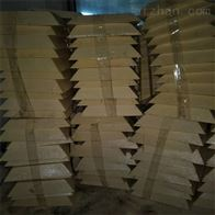 高密度聚氨酯异形板厂家