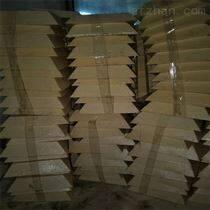 聚氨酯异形板硬质发泡板有售