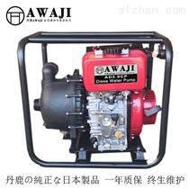 2寸柴油机化学泵AD2.0CP