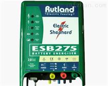 羅特蘭ESB275脈沖電子圍欄主機