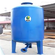 酒泉板式换热器定压补水罐