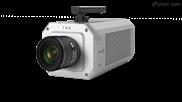 千眼狼5F系列高速攝像機拍攝雙油路離心噴嘴霧化特性視頻圖像