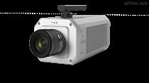 2000帧率高清高速摄像机安装