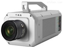 实时传输高速摄像机安装