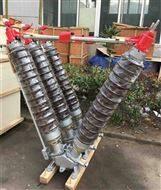 供应GW4-40.5高压隔离开关