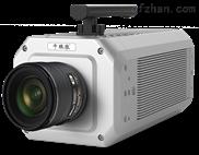 千眼狼系列高速攝像機拍攝壓力旋流噴嘴外流場特性視頻圖像