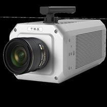 2000帧率高清高速摄像机安装报价