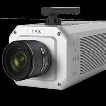 5F08超高清高速攝像機費用