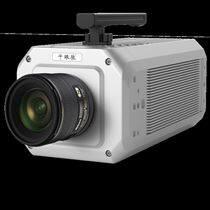 便携式高速摄像机系列