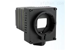 D8X3N網絡組件非制冷焦平面微熱型