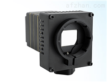 D8X3N网络组件非制冷焦平面微热型