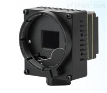 D8X3C測溫組件
