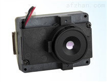 SC/SD系列微型化紅外成像模組