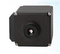 M系列USB小型化紅外成像測溫相機
