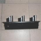 JG-HCX-100滑觸線電源指示燈