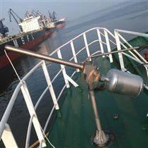 船用拋繩器