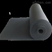 橡塑保温橡塑海绵板生产厂家各省包邮