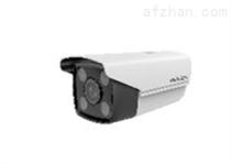 1200万1/1.7CMOS ICR日夜型筒型网络摄像机