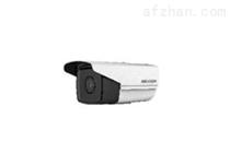400万星光级AI轻智能抓拍筒型网络摄像机