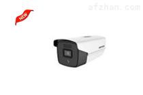星光級1/2.7CMOS 智能筒型網絡攝像機