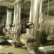 张家港铝皮防腐设备保温施工队